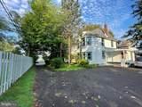 624 Woodbourne Road - Photo 3