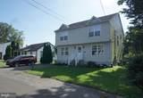 1801 Willow Avenue - Photo 1