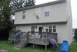 1801 Willow Avenue - Photo 34
