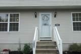 1801 Willow Avenue - Photo 5