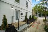 2931 11TH Street - Photo 2