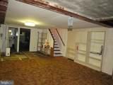 3715 Keswick Road - Photo 24