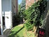 3715 Keswick Road - Photo 33