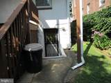 3715 Keswick Road - Photo 39