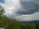 132 Hidden Valley Drive - Photo 33