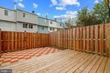 8523 Chippewa Court - Photo 33