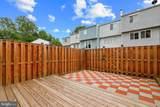 8523 Chippewa Court - Photo 34