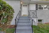1115 Raydale Road - Photo 3