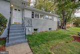 1115 Raydale Road - Photo 6
