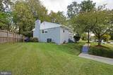 1115 Raydale Road - Photo 8