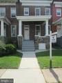3023 Garrison Avenue - Photo 1
