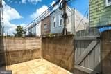 2029 Norwood Street - Photo 8