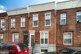 2029 Norwood Street - Photo 9