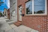 1127 Howard Street - Photo 3