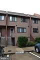 3710-B Steppes Court - Photo 1