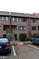 3710-B Steppes Court - Photo 3