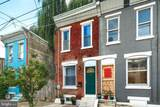 1844 Albert Street - Photo 15