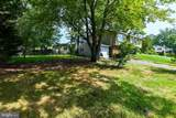 9710 Beachwood Avenue - Photo 29