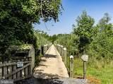 248 Pond Creek Lane - Photo 53