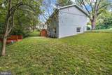 3605 Freeport Court - Photo 38