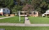 10008 Branch View Court - Photo 1