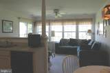 6 Staghorn Drive - Photo 15