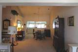 6 Staghorn Drive - Photo 4