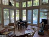 23452 Pine Point Road - Photo 23