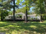 23452 Pine Point Road - Photo 26