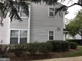 5384 Bedford Terrace - Photo 1