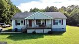 3320 Mt Airy Road - Photo 1