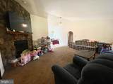 3320 Mt Airy Road - Photo 3