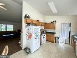 3320 Mt Airy Road - Photo 6
