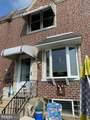 8118 Leon Street - Photo 1
