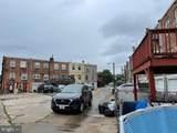 1820 29TH Street - Photo 20