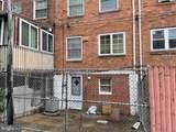 1820 29TH Street - Photo 21