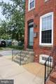 1514 Clement Street - Photo 21