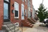 1514 Clement Street - Photo 8