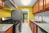 3230 Hewitt Avenue - Photo 6
