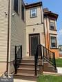 2100 Providence Avenue - Photo 45
