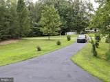 23296 Pembrook Drive - Photo 2