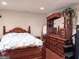 23296 Pembrook Drive - Photo 65