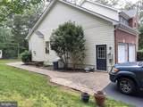 23296 Pembrook Drive - Photo 7