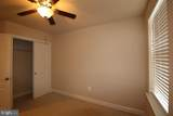 11872 Country Squire Way - Photo 15