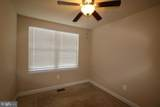 11872 Country Squire Way - Photo 16