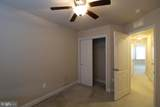 11872 Country Squire Way - Photo 17