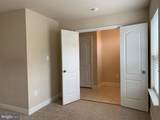 11872 Country Squire Way - Photo 20