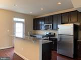 11872 Country Squire Way - Photo 3