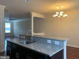 11872 Country Squire Way - Photo 4