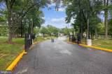 10110 Campus Way - Photo 3